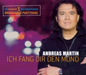 Ich fang dir den Mond (Fox Fun Mix)