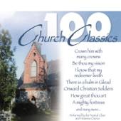 100 Church Classics