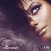 Christin - Das Original (Radio Version)
