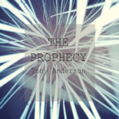 The Prophecy (feat. Aubrey Prunty)