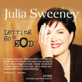 Julia Sweeney - Letting Go of God  artwork