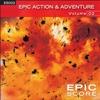 Epic Action & Adventure, Vol. 2