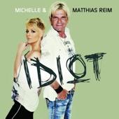 Idiot (Version2011)