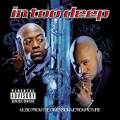 Quiet Storm (Remix) - Mobb Deep