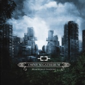 Download Omnium Gatherum - New World Shadows