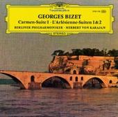 Carmen Suite No. 1: Prélude