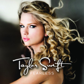 Fearless (Bonus Track Version)