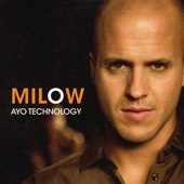 Milow - Ayo Technology bild