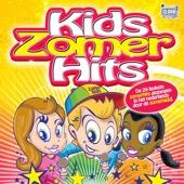 Kids Zomer Hits