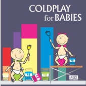 Coldplay For Babies