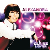 Glanzlichter: Alexandra
