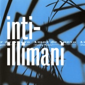 Inti-Illimani - Amar de Neuvo artwork