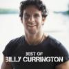 Best of Billy Currington