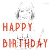 Happy Birthday to You - Hakase-Sun
