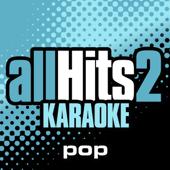 [Download] Unwritten (Karaoke Version) MP3