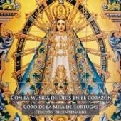 Con La Música De Dios En El Corazón (Edición Bicentenario)