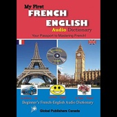 A Basic Guide to French Pronounciation