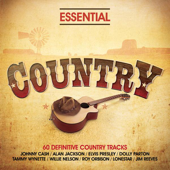 Essential: Country