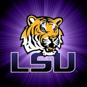 College Fight Songs - LSU Tigers - EP - The Golden Band from Tigerland