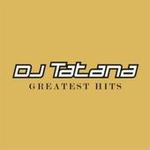 DJ Tatana: Greatest Hits 1998-2005