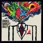 [Download] Crazy MP3
