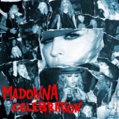 Madonna - Celebration bild