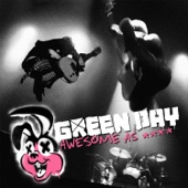 Awesome As **** (Live) [Deluxe Version] cover art