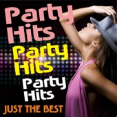 Party Hits! Party Hits! Party Hits! Just the Best!