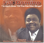 It Aint Over Till the Fat Man Sings