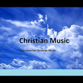 Amazing Grace - Christian Music