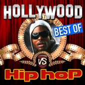 Best of Hollywood vs. Hip Hop (50 Movie & Tv Best Themes Remixed)