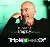 Florent Pagny - Triple Best of Florent Pagny - De part et d'autre