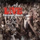 Hermana Glenda - Live