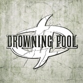 Drowning Pool cover art