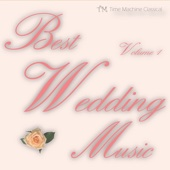 Wedding: Beautiful Bride (The Bride Song)