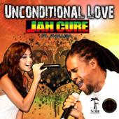 [Download] Unconditional Love (Radio Rhythmic Version) MP3