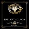 The Anthology, Vol. 1