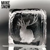 Miike Snow (Deluxe Version)