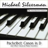 Pachelbel: Canon In D (Wedding Song)