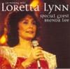 An Evening With Loretta Lynn