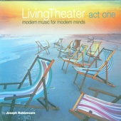 Living Theater - Act One
