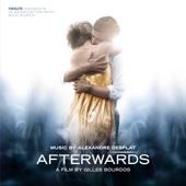 Afterwards (Original Motion Picture Soundtrack) cover art