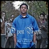 Open Book - Da Truth