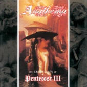 Pentecost III & the Crestfallen cover art