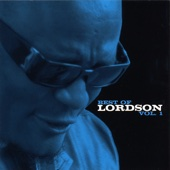 Best of Lordson