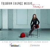 Fashion Lounge Firenze