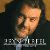 Perhaps Love - Bryn Terfel
