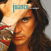 Mi Sangre (2005 Tour Edition)