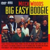 Mojo Mambo - Mitch Woods