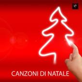 Canzoni di Natale